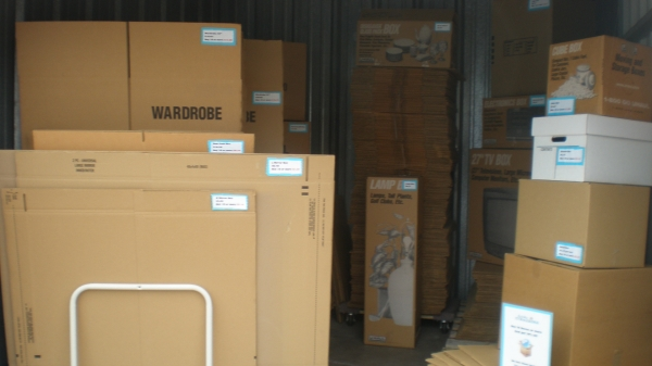 Kaloko Storage Kings - Photo 7