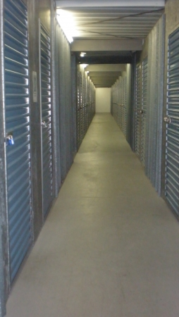 Kaloko Storage Kings - Photo 4