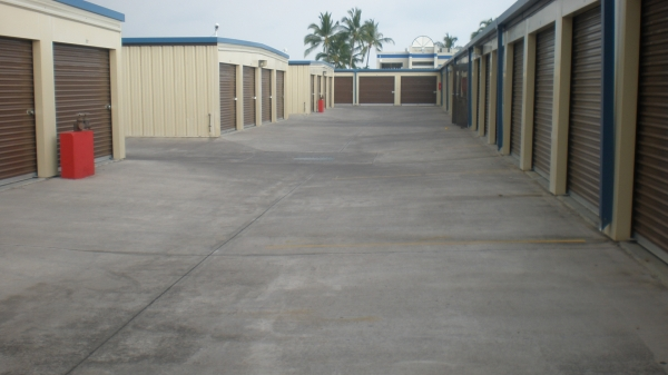 Kaloko Storage Kings - Photo 3