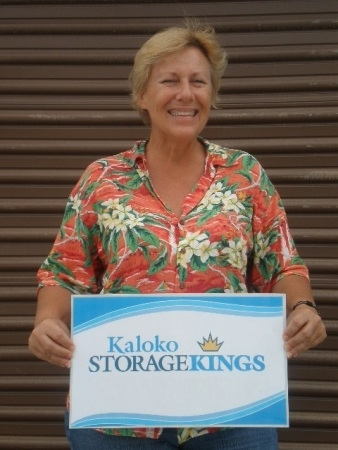 Kaloko Storage Kings - Photo 11