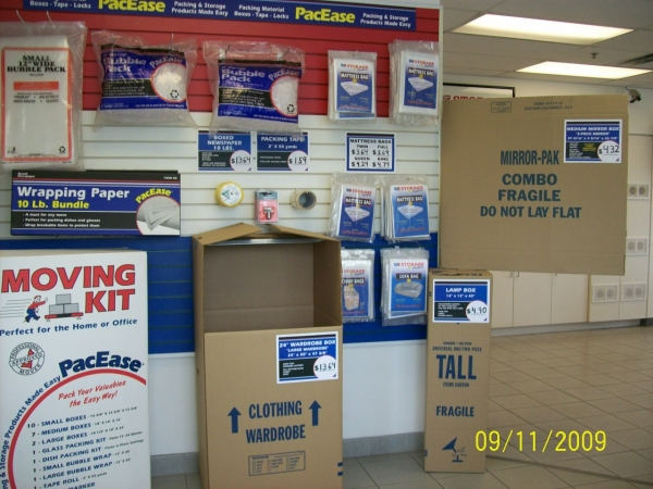 US Storage Centers - Stanton - Photo 6