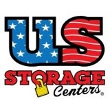 US Storage Centers - Stanton - Photo 11