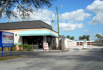 US Storage Centers - Plantation - Photo 2