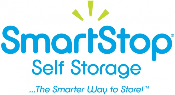 SmartStop - Senate Ave. - Photo 2