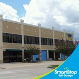 SmartStop - Senate Ave. - Photo 1