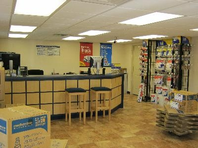 Uncle Bob's Self Storage - Austintown - Photo 3