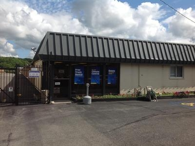 Uncle Bob's Self Storage - Austintown - Photo 1