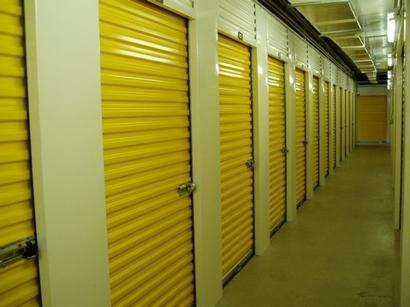 Uncle Bob's Self Storage - Debary - Photo 4