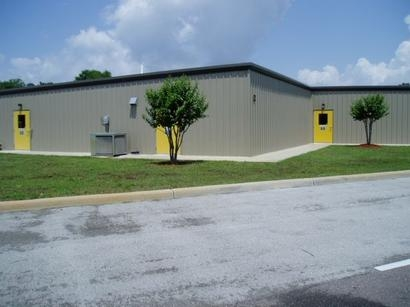 Uncle Bob's Self Storage - Debary - Photo 5