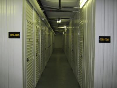 Uncle Bob's Self Storage - Tampa - 3000 W Columbus Dr - Photo 7