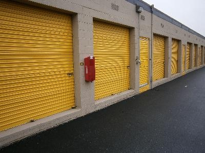 Uncle Bob's Self Storage - Middletown - Fulling Mill Rd - Photo 3