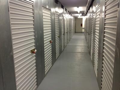 Uncle Bob's Self Storage - Jacksonville - San Jose Blvd - Photo 13