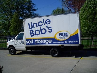 Uncle Bob's Self Storage - Eastlake - Photo 4
