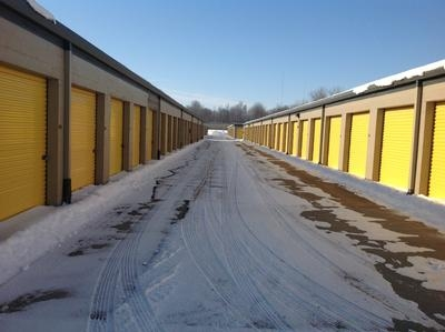 Uncle Bob's Self Storage - Eastlake - Photo 12