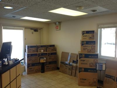 Uncle Bob's Self Storage - Eastlake - Photo 13