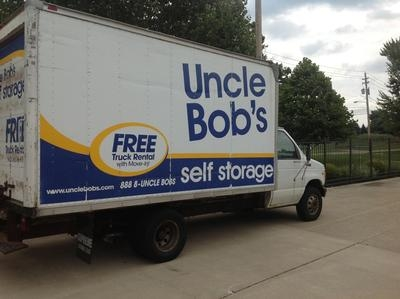 Uncle Bob's Self Storage - Eastlake - Photo 9