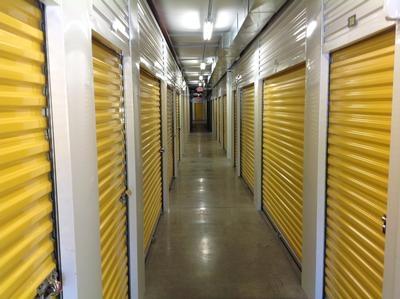 Uncle Bob's Self Storage - Eastlake - Photo 0