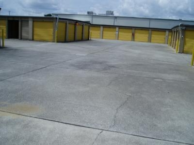 Uncle Bob's Self Storage - Sanford - Photo 11