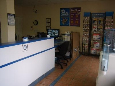 Uncle Bob's Self Storage - Delray Beach - 1099 S Congress Ave - Photo 3
