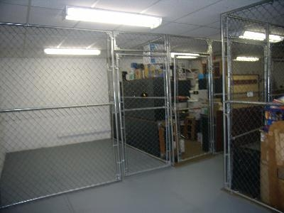 Uncle Bob's Self Storage - Delray Beach - 1099 S Congress Ave - Photo 8
