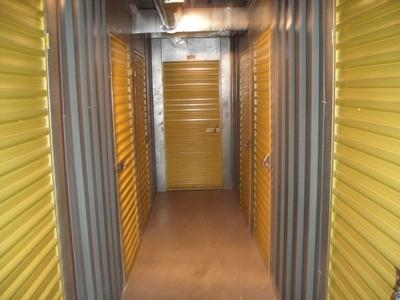 Uncle Bob's Self Storage - Birmingham - Walt Dr - Photo 2