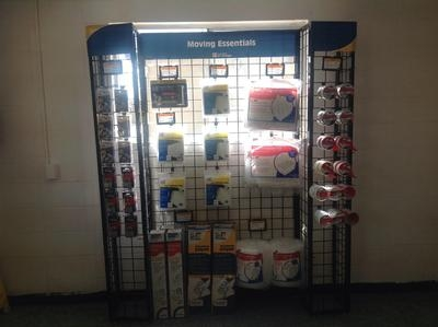 Uncle Bob's Self Storage - Lafayette - W Pinhook Rd - Photo 0