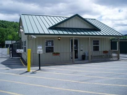 Uncle Bob's Self Storage - Monroe - Photo 1