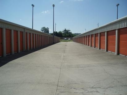 Uncle Bob's Self Storage - Bessemer - Photo 5