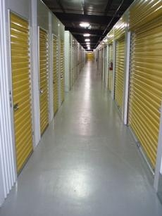 Uncle Bob's Self Storage - Pasadena - Photo 4