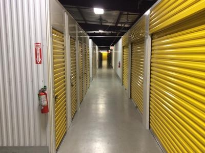 Uncle Bob's Self Storage - Pasadena - Photo 7