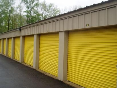 Uncle Bob's Self Storage - Cicero - Photo 3