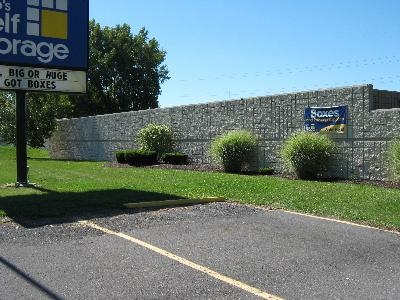 Uncle Bob's Self Storage - Cicero - Photo 10