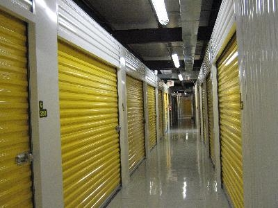 Uncle Bob's Self Storage - Broussard - Photo 4