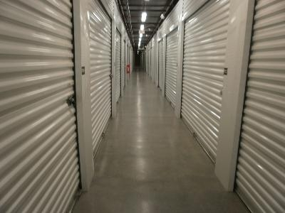 Uncle Bob's Self Storage - Dallas - Manderville Ln - Photo 9