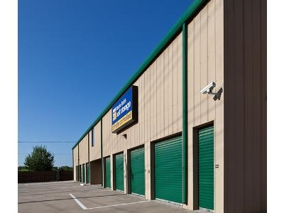 Uncle Bob's Self Storage - Dallas - Manderville Ln - Photo 10
