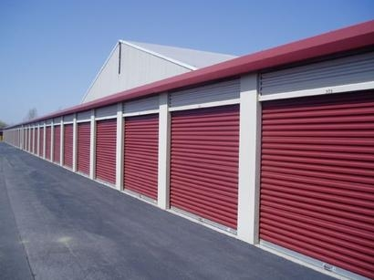Uncle Bob's Self Storage - Cheektowaga - 3154 Union Rd - Photo 4