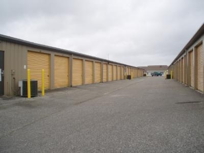 Uncle Bob's Self Storage - Pensacola - W Nine Mile Rd - Photo 11