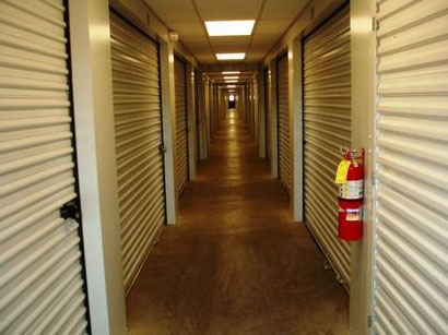 Uncle Bob's Self Storage - Pensacola - W Nine Mile Rd - Photo 13