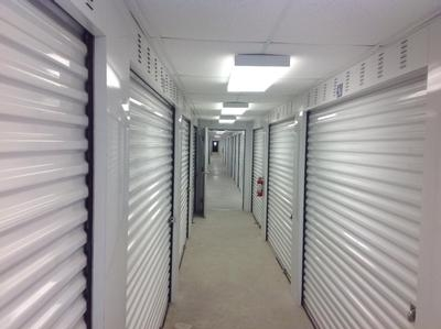 Uncle Bob's Self Storage - Pensacola - W Nine Mile Rd - Photo 0