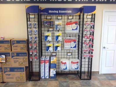 Uncle Bob's Self Storage - Pensacola - W Nine Mile Rd - Photo 0