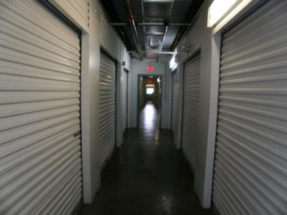 Uncle Bob's Self Storage - Tampa - 815 E Fletcher Ave - Photo 5
