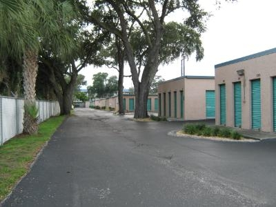 Uncle Bob's Self Storage - Tampa - E Fletcher Ave - Photo 7