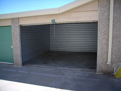Uncle Bob's Self Storage - Aurora - Photo 9