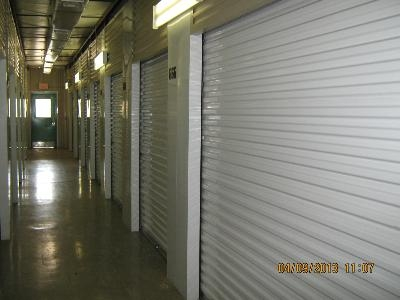 Uncle Bob's Self Storage - Garland - Broadway Blvd - Photo 12