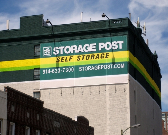 New Rochelle - Storage Post - Photo 2
