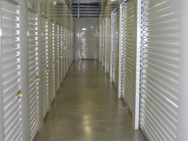 Storage King USA - Passaic - Photo 5