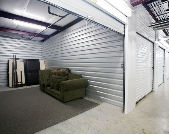 Storage Choice - Carrollton Rd - Photo 7