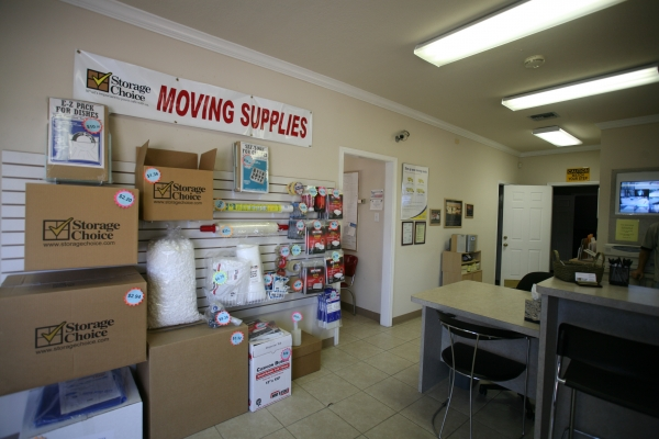 Storage Choice - Pearland - Photo 4
