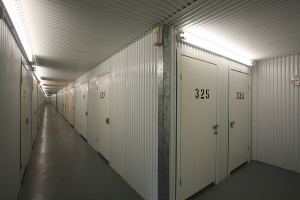Storage Choice - Pearland - Photo 2