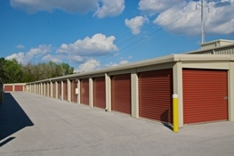 Southern Self Storage - New Port Richey - Photo 2